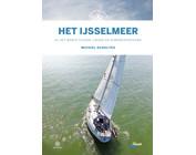 Vaarwijzers Hollandia