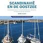 Hollandia Vaarwijzers Vaarwijzer Scandinavië en de Oostzee