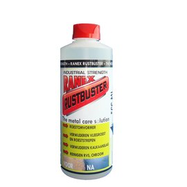 Ranex Ranex Rustbuster 500 ml