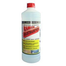 Ranex Ranex Rustbuster 1000 ml