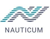 Nauticum