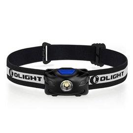 Olight ledlampen Olight H05 S Active hoofdlamp