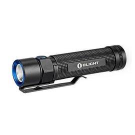 Olight ledlampen Olight S2 baton 950 lumen