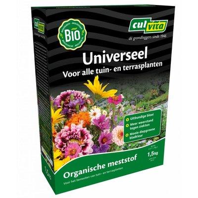 Organische Mest Universeel