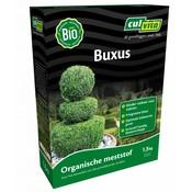 Organische Buxus Meststof