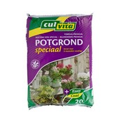 Potgrond Speciaal 40L