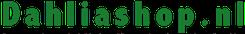 Dahliashop | Voordelig de mooiste dahlia's online bestellen