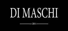 Di Maschi
