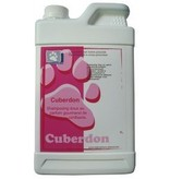 Diamex Diamex Shampoo Cuberdon