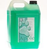 Diamex Diamex Shampoo Appel