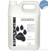 Diamex Diamex Shampoo Black Cat