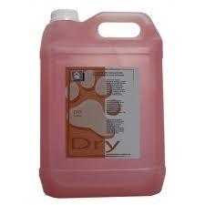 Diamex Diamex Shampoo Dry