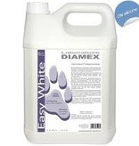 Diamex Diamex Shampoo Easy White