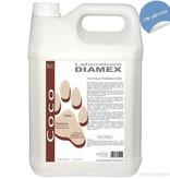 Diamex Diamex Shampoo Kokos