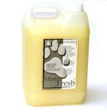 Diamex Diamex Shampoo Mr. Fresh