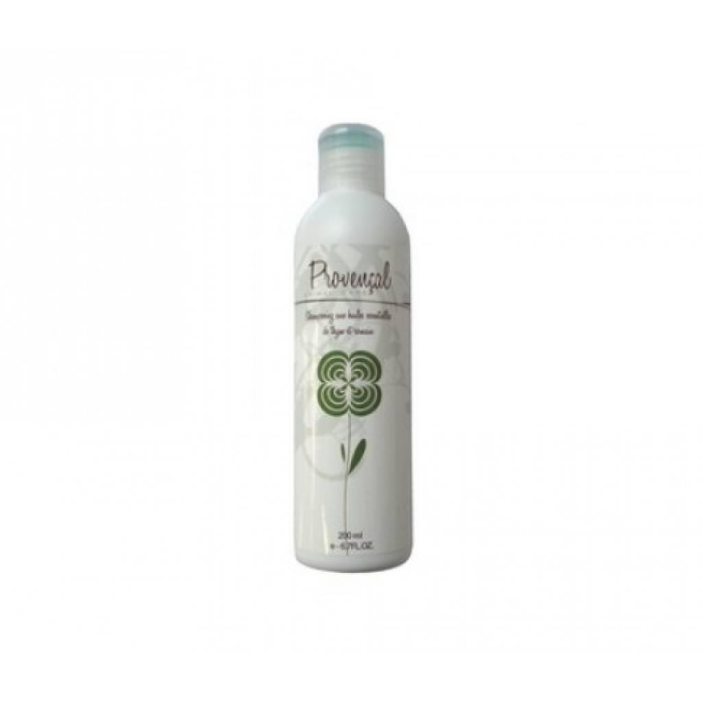 Diamex Diamex Shampoo Provencale Tijm-Rosemarijn