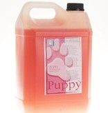 Diamex Diamex Shampoo Puppy