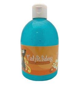 Diamex Shampoo Tahitidog