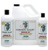 Cowboy Magic Cowboy Magic Shine in Yellow out