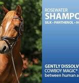 Cowboy Magic Cowboy Magic Rosewater Shampoo