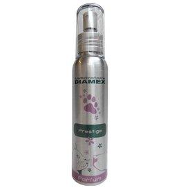 Diamex Parfum Prestige