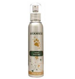 Diamex Parfum Honing