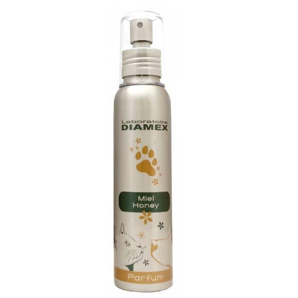 Diamex Diamex Parfum Honing