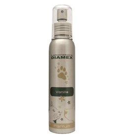Diamex Parfum Vanille