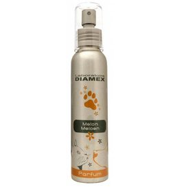 Diamex Parfum Meloen
