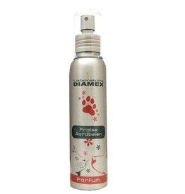 Diamex Parfum Aardbei