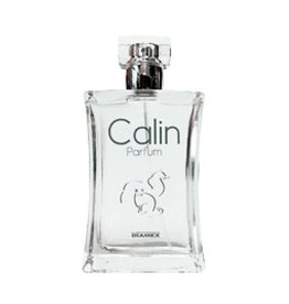 Diamex Parfum Calin