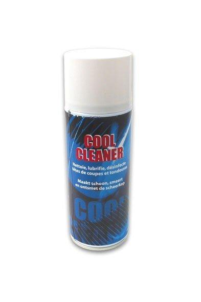 Diamex Diamex Cool Cleaner