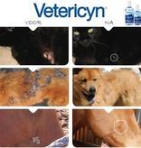 Vetericyn Vetericyn All Animal Wond & Huidverzorging (Wound & Skin)