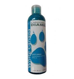 Diamex Shampoo White Canada