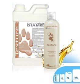 Diamex Shampoo Texture Vison