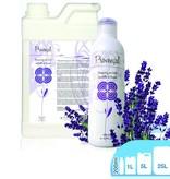 Diamex Diamex Shampoo Provencale Lavendel