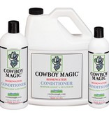 Cowboy Magic Cowboy Magic Rosewater Conditioner