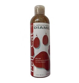 Diamex Shampoo Pell Cat