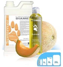 Diamex Shampoo Summer