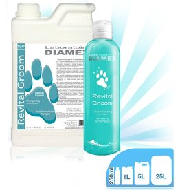 Diamex Shampoo Revital Groom