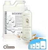Diamex Diamex Shampoo Amandelolie