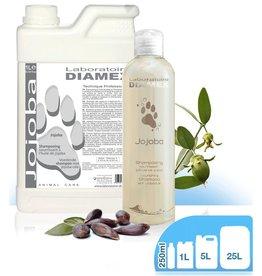 Diamex Shampoo Jojoba