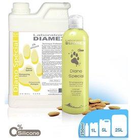 Diamex Shampoo Diano Special