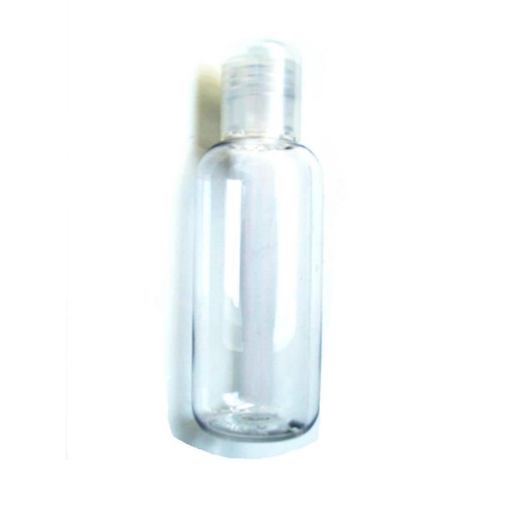 CleanPets (eigen merk) Mengbus voor shampoos en conditioners