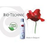 Diamex Diamex Shampoo Bio-Technic