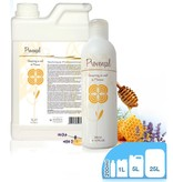 Diamex Diamex Shampoo Provencale Honing
