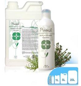 Diamex Shampoo Provencale Tijm-Rosemarijn