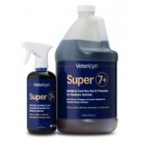 Vetericyn Vetericyn Super 7+ Navel Spray & Dip