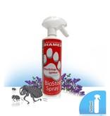 Diamex Diamex Biostop Spray
