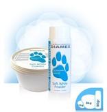 Diamex Diamex Soft Trimpoeder